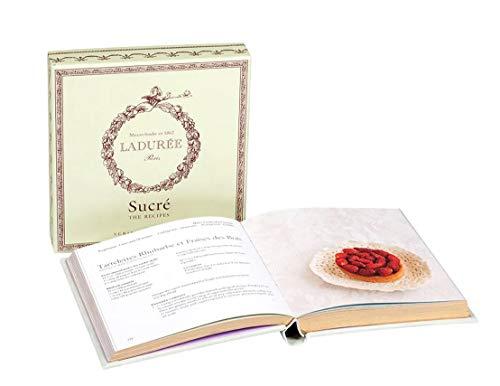 9781902686714: Ladurée: Sucré: The Recipes