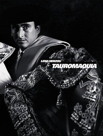 9781902699240: Tauromaquia: The Art of Bullfighting