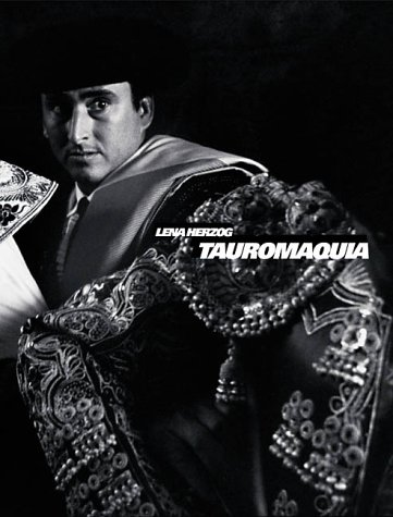 9781902699240: Tauromaquia: The Art of Bullfighting (Spanish Edition)