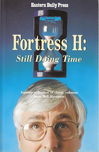 9781902729060: Fortress H: Still Doing Time