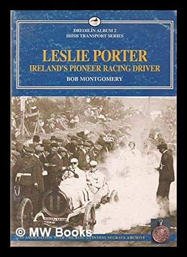 Leslie Porter (1902773012) by Bob Montgomery