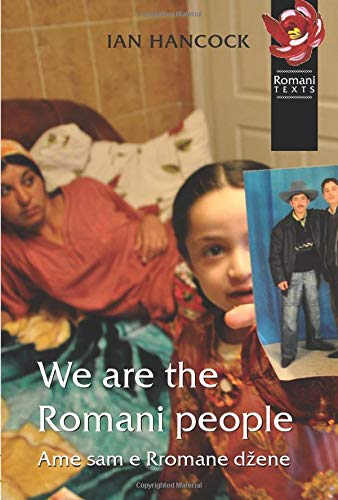 9781902806198: We Are the Romani People