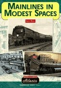 9781902827117: Mainlines in Modest Spaces: An Atlantic Publication