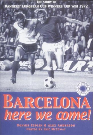 Barcelona, Here We Come (1902831373) by Esplin, Ronnie; Anderson, Alex