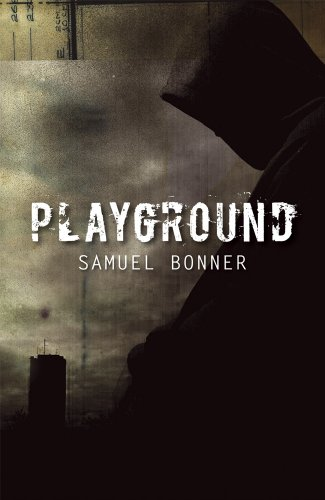 9781902835198: Playground