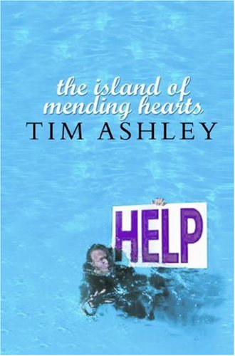 9781902852478: The Island of Mending Hearts