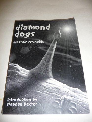9781902880266: Diamond Dogs