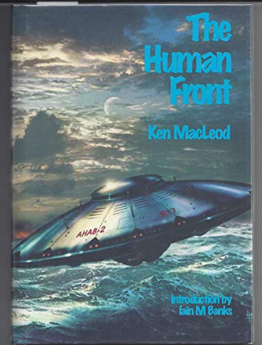 9781902880310: The Human Front