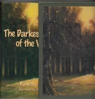 9781902880396: The Darkest Part of the Woods