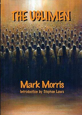 The Uglimen, The: Morris, Mark