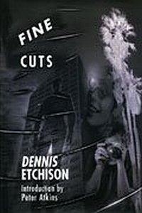 Fine Cuts (9781902880815) by Dennis. Etchison