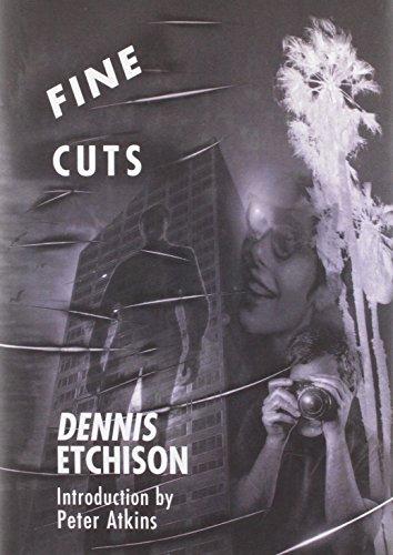 9781902880822: Fine Cuts