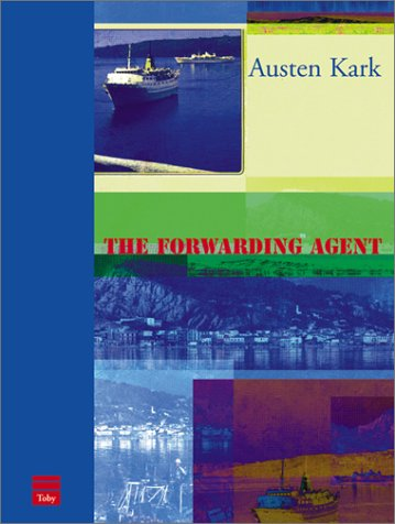 The Forwarding Agent