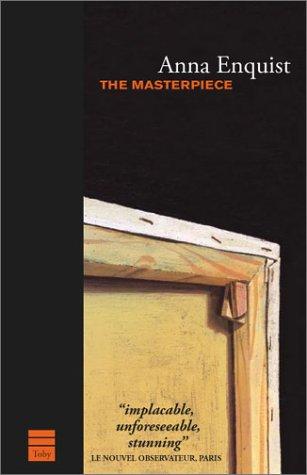 9781902881218: The Masterpiece