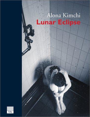 Lunar Eclipse: Kimchi, Alona