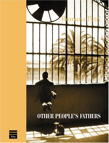 Other Peoples' Fathers
