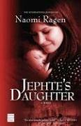 9781902881508: Jephte's Daughter (Readers Guide Editions)