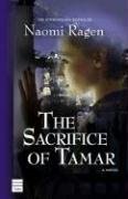 9781902881522: The Sacrifice of Tamar