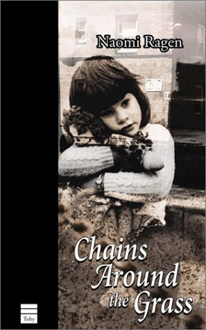9781902881829: Chains Around the Grass