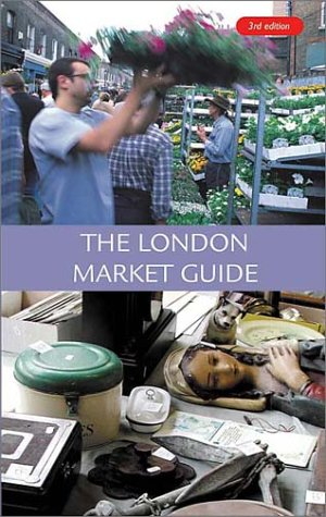 9781902910147: The London Market Guide