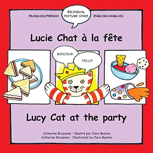 Lucy-cat Best Healthy