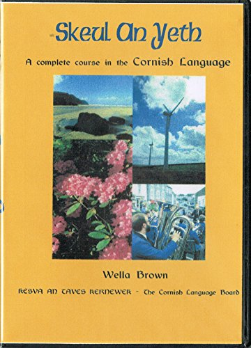 Skeul An Yeth: Pt. 3: Wella Brown