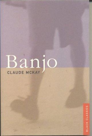 9781902934044: Banjo