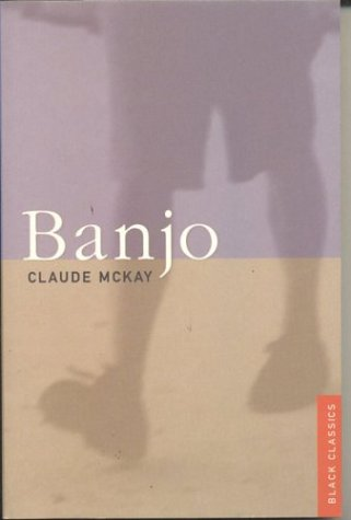 9781902934044: Banjo (Black Classics)
