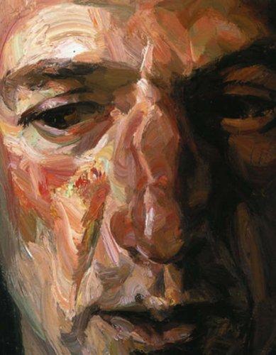 9781902945156: Tai-Shan Schierenberg: New Paintings