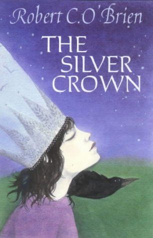 9781903015087: The Silver Crown