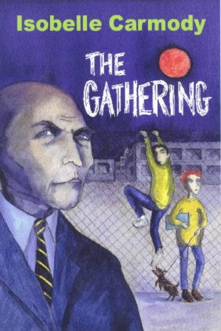 9781903015094: The Gathering