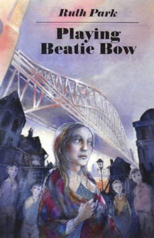 9781903015117: Playing Beatie Bow