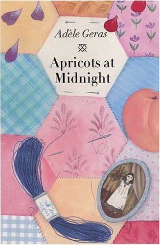 9781903015292: Apricots at Midnight