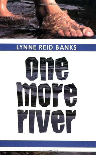 9781903015636: One More River