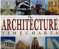 9781903025031: The Architecture Timecharts