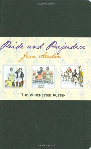 9781903025611: Pride and Prejudice