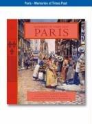 9781903025673: Paris (Memories of Times Past)