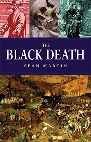 9781903047743: Black Death (Pocket essentials: History)