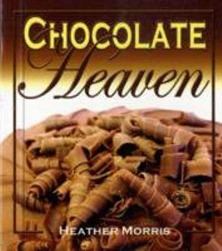 9781903056233: Chocolate Heaven (Pocket Oracle)
