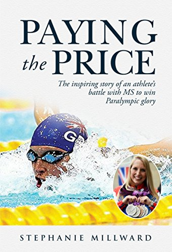 Paying the Price: Stephanie Millward