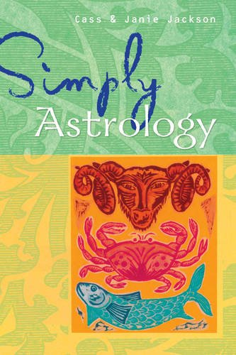 9781903065419: Simply Astrology (Simply S.)