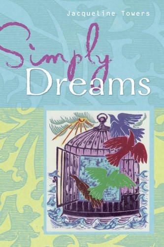 9781903065426: Simply Dreams