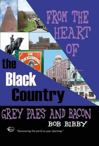 Grey Peas & Bacon (1903070066) by Bob Bibby