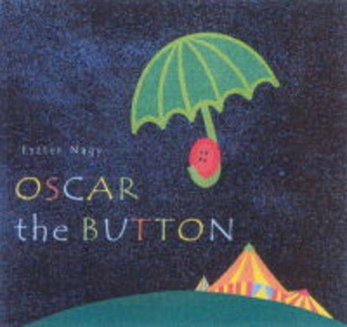 9781903078181: Oscar the Button