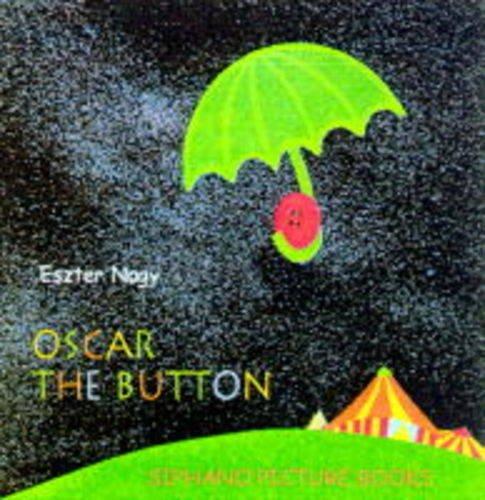 9781903078396: Oscar the Button