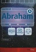 9781903087725: Life of Abraham, The (Readings) (Daily Readings from)