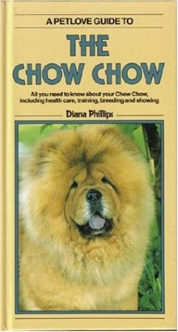 9781903098288: A Petlove Guide to the Chow Chow