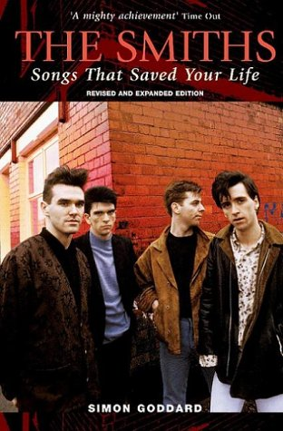 9781903111840: The Smiths: Songs That Saved Your Life