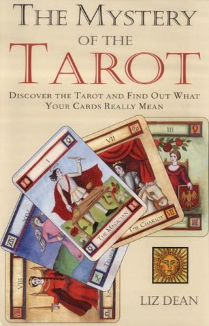 The Mystery of Tarot