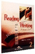 9781903128848: Reading and Writing Targets